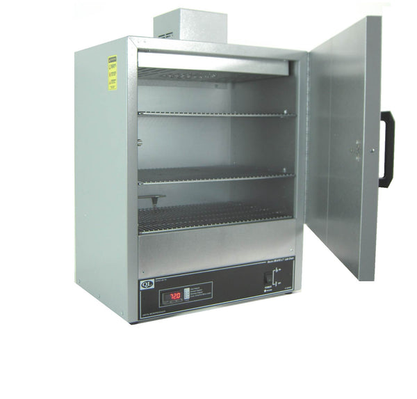 Low Temperature Series Oven