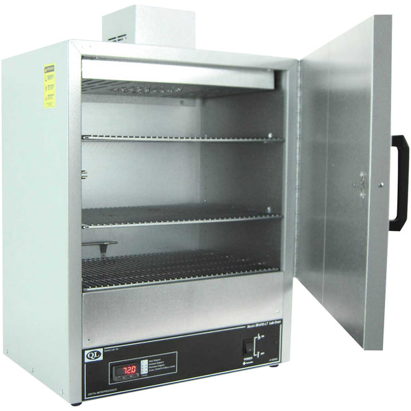 Digital Lab Ovens - lyonscientific