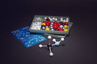 Student Molecular Model Set - lyonscientific