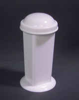 Coplin Staining Jar, PP, Domed Cap - lyonscientific