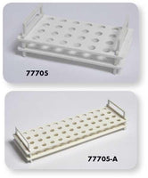 Racks for Microcentrifuge Tubes, PC - lyonscientific