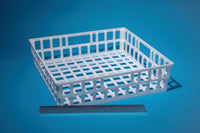 Draining Tray, PP - lyonscientific