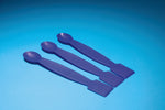Spatulas, PP, Flat and Spoon - lyonscientific