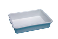 Laboratory Trays, PP - lyonscientific