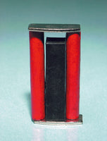 Alnico Cylindrical Magnets - lyonscientific