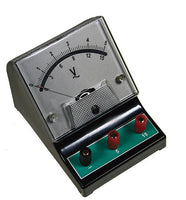 AC Meters - lyonscientific
