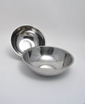 Mixing Bowls, Stainless Steel - lyonscientific