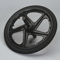 Bicycle Wheel Gyroscope - lyonscientific