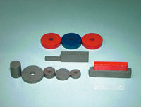 Ceramic Magnets - lyonscientific