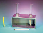 Convection of Gases Apparatus - lyonscientific