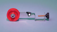 Pulley with Clamp - lyonscientific