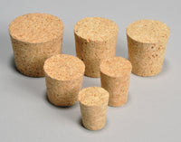 Cork Stoppers - lyonscientific