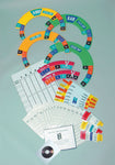 DNA Manipulatives Kit - lyonscientific
