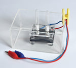 Mini Electrolysis Device - lyonscientific