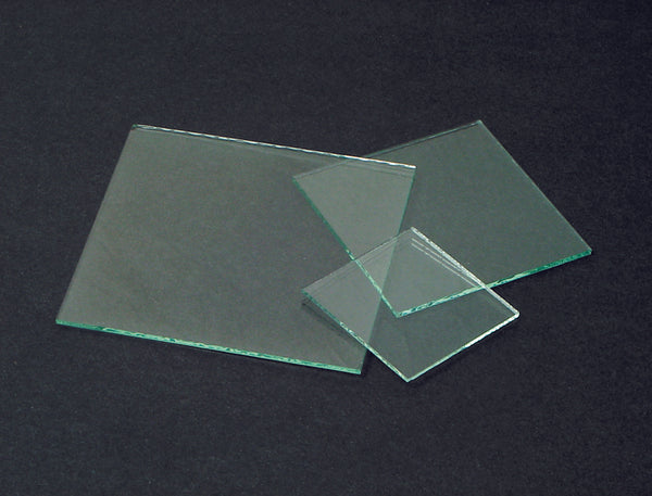 Glass Plate - lyonscientific