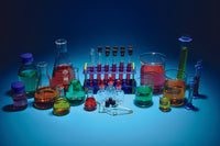 General Lab Glassware Starter Kit - lyonscientific