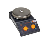 Analog Hot Plate / Magnetic Stirrer