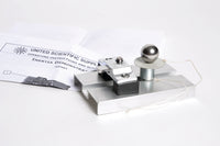 Inertia Demonstrator - lyonscientific