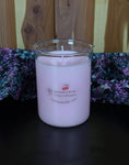 600 ml Beaker Candle - Cherry Blossom