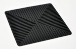 Laboratory Safety Mat - lyonscientific