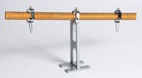 New York Demonstration Balance - lyonscientific