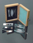Optics Set - lyonscientific