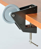 Multi-Use Bench Pulley - lyonscientific
