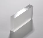 Glass Block - lyonscientific