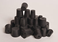 Rubber Stoppers - lyonscientific