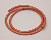 Rubber Tubing, General Purpose - lyonscientific