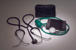 Blood Pressure Monitoring Kit - lyonscientific