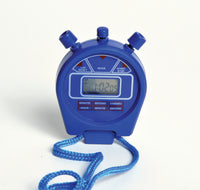 Digital Stopwatch - lyonscientific