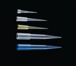 Micropipette Tips, PP - lyonscientific