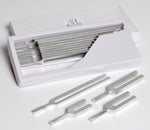 Tuning Fork Sets - lyonscientific