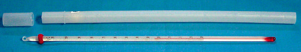 Student Thermometers - lyonscientific