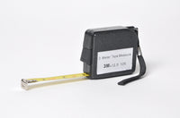 Tape Measure, 3 Meter - lyonscientific
