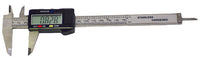 Digital Vernier Calipers - lyonscientific