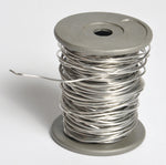 Connecting Wire, Nickel-Chromium - lyonscientific