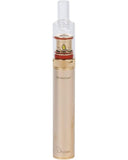 "Gold ""Dream"" Vaporizer Pen Kit"