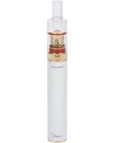 "White ""Dream"" Vaporizer Pen Kit"