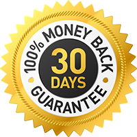 30 day Stryk guarantee