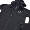 STRYK Rogue Performance Jacket