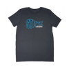 STRYK men's Slab tshirt