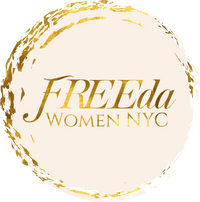FREEda Women NYC