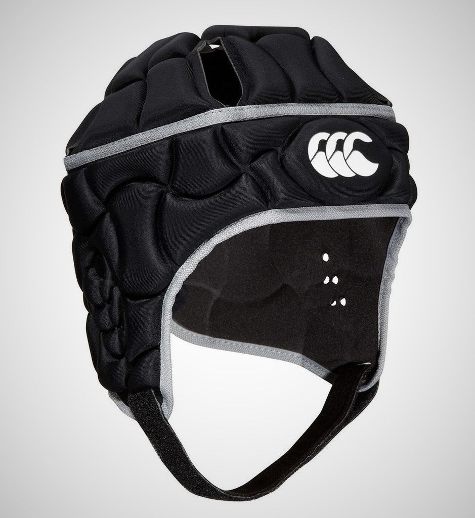 CANTERBURY CCC CLUB PLUS RUGBY SCRUM CAP