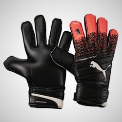 PUMA EVOPOWER PROTECT 3.3 GK GLOVES