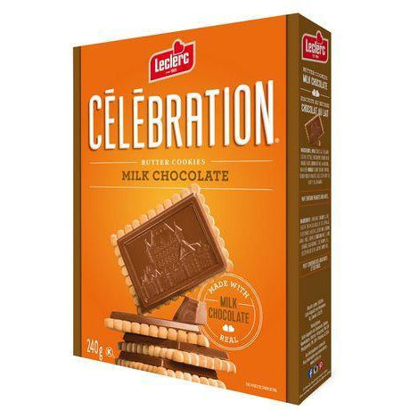 Betty Crocker Creamy Deluxe Frosting, French Chocolate, 450g, [HFX]