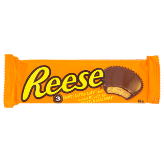 Reeses Cups, [HFX]