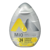Mio, Lemonade, 48ml
