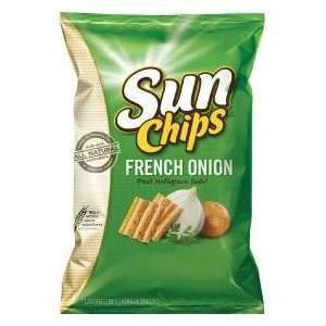Sun Chips, French Onion, 225g